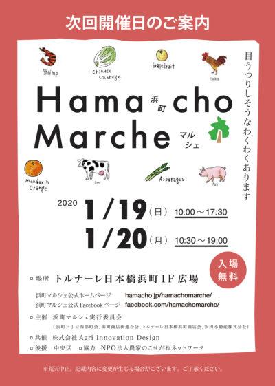 marche-2001