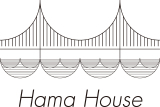 footer-logo-hamaB