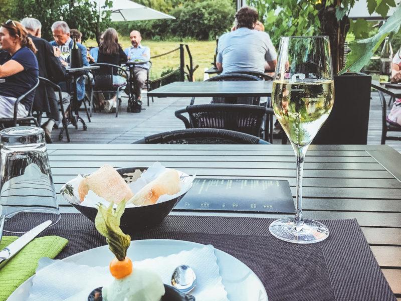 知られざる銘醸ワインを楽しむ_ルクセンブルクワイン・メイカーズディナー  2018年11月15日(木)開催