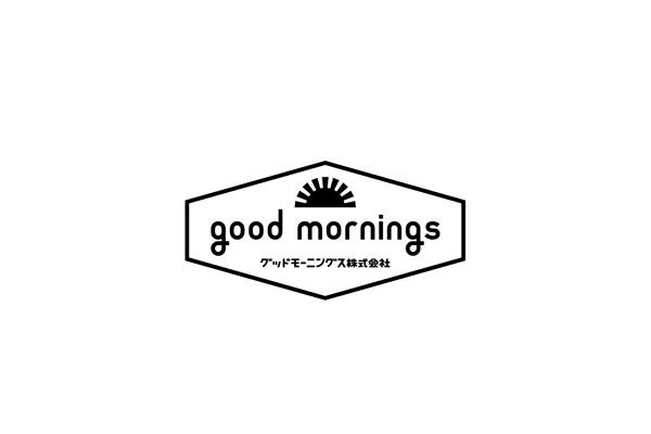 gm-logonew