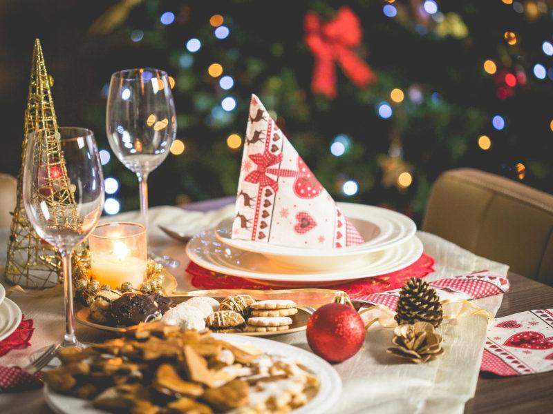 【月末交流会】テーマは「クリスマス」12月18日(水)