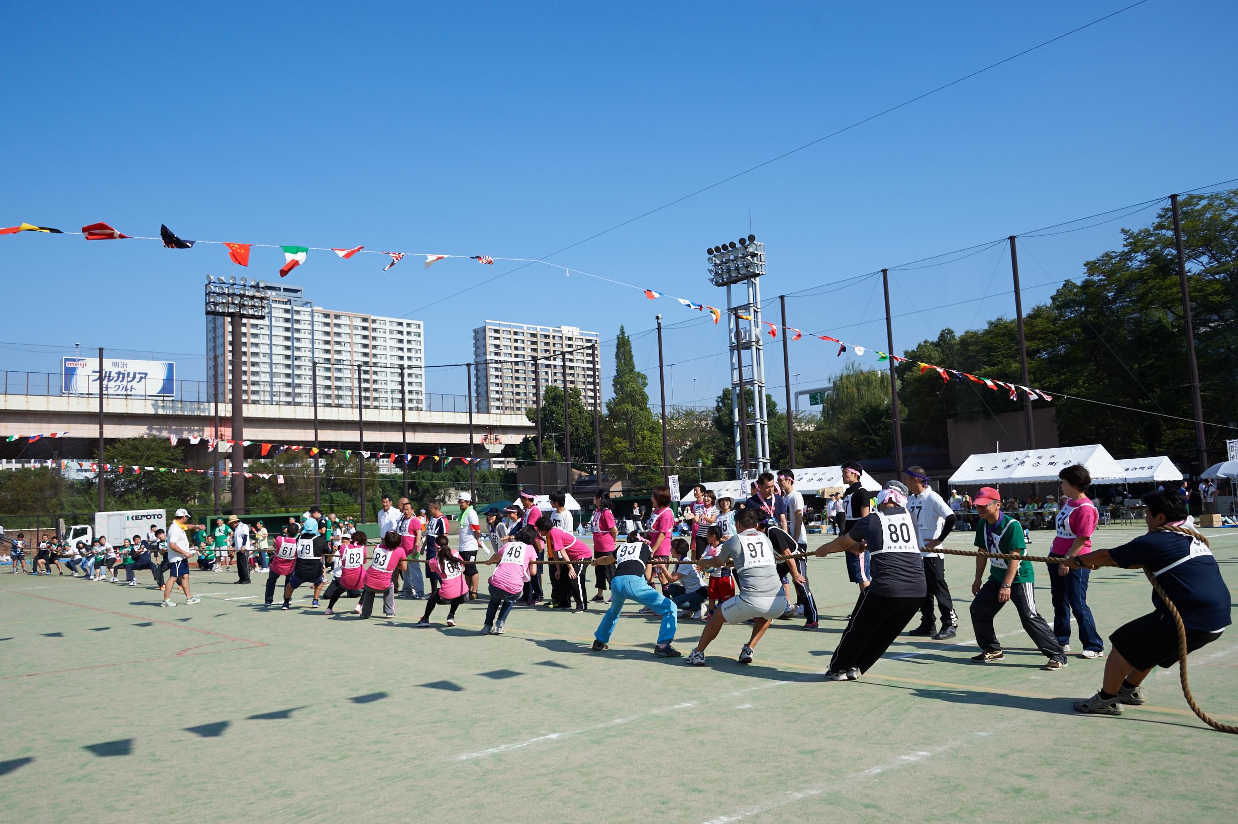 hamacho_undoukai_046